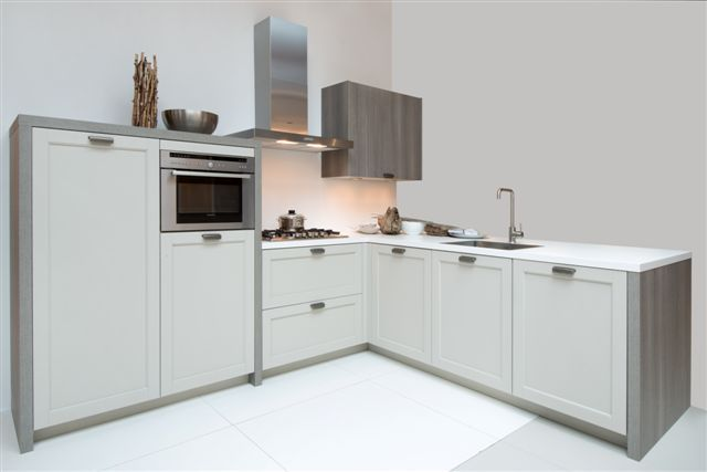 Losse Voorraadkast Keuken : keukens voor zeer lage keuken prijzen Houten hoekkeuken 17.3 [50992