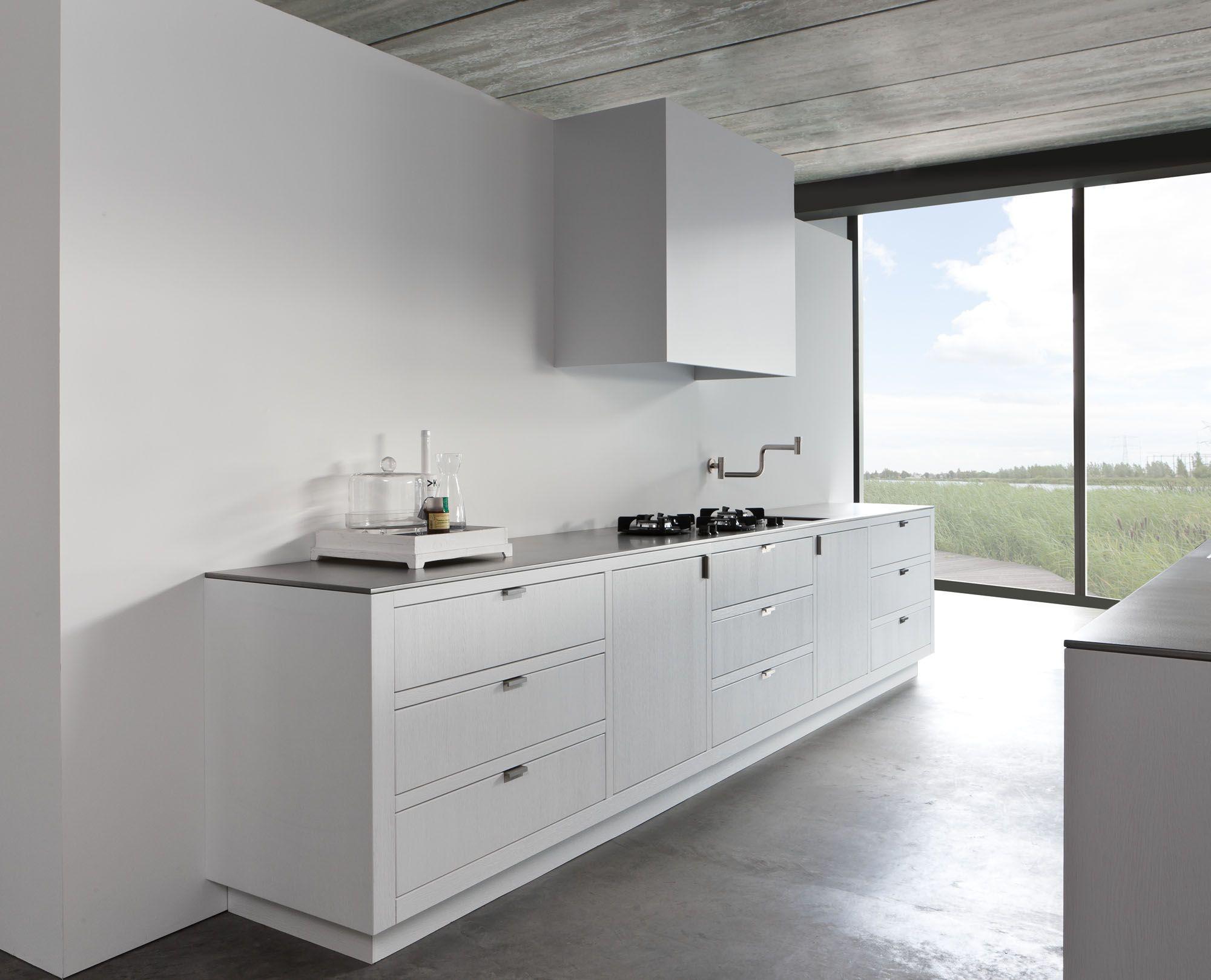 Keukenfabrikant Warendorf is sinds 2010 officieel licentiepartner van ...