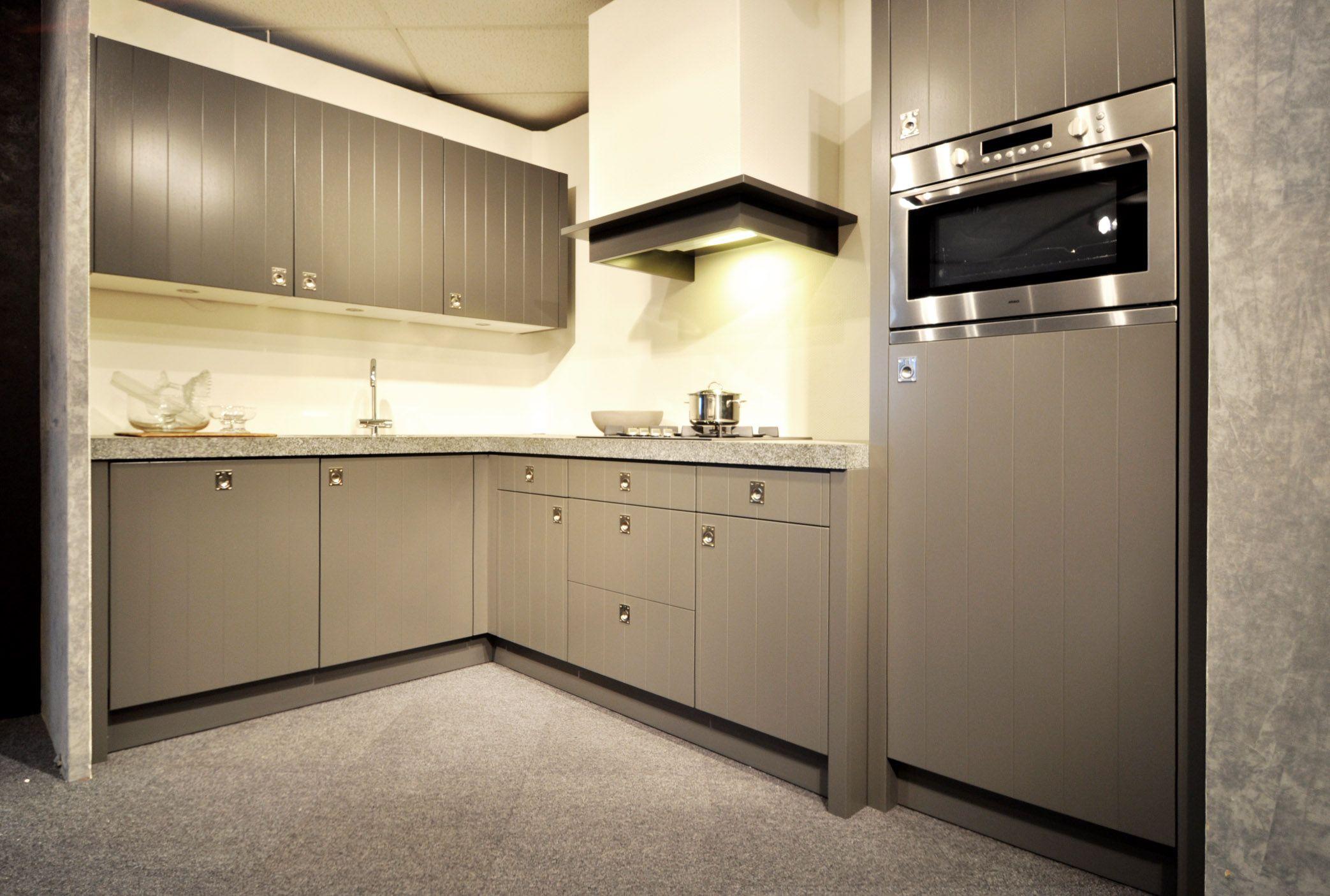 Keuken Afzuigkap Inbouw : keukens voor zeer lage keuken prijzen Keller landelijke keuken