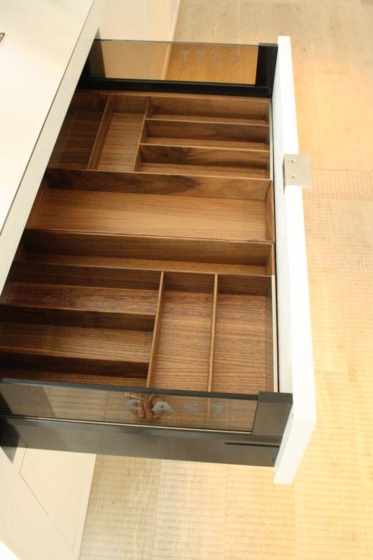 Piet Boon Keuken Showroom : keukens voor zeer lage keuken prijzen Piet Boon design keuken [51047