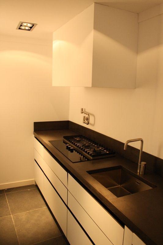 Piet Boon Keuken Showroom : keukens voor zeer lage keuken prijzen Designkeuken Piet Boon [51050