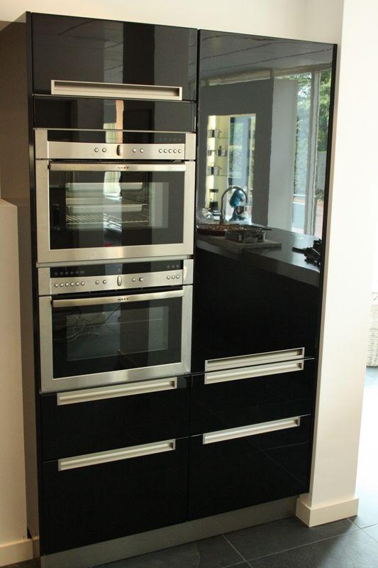 Keukens Met Prijzen : Hoek Keuken Moderne ~ Home design ideeën en meubilair