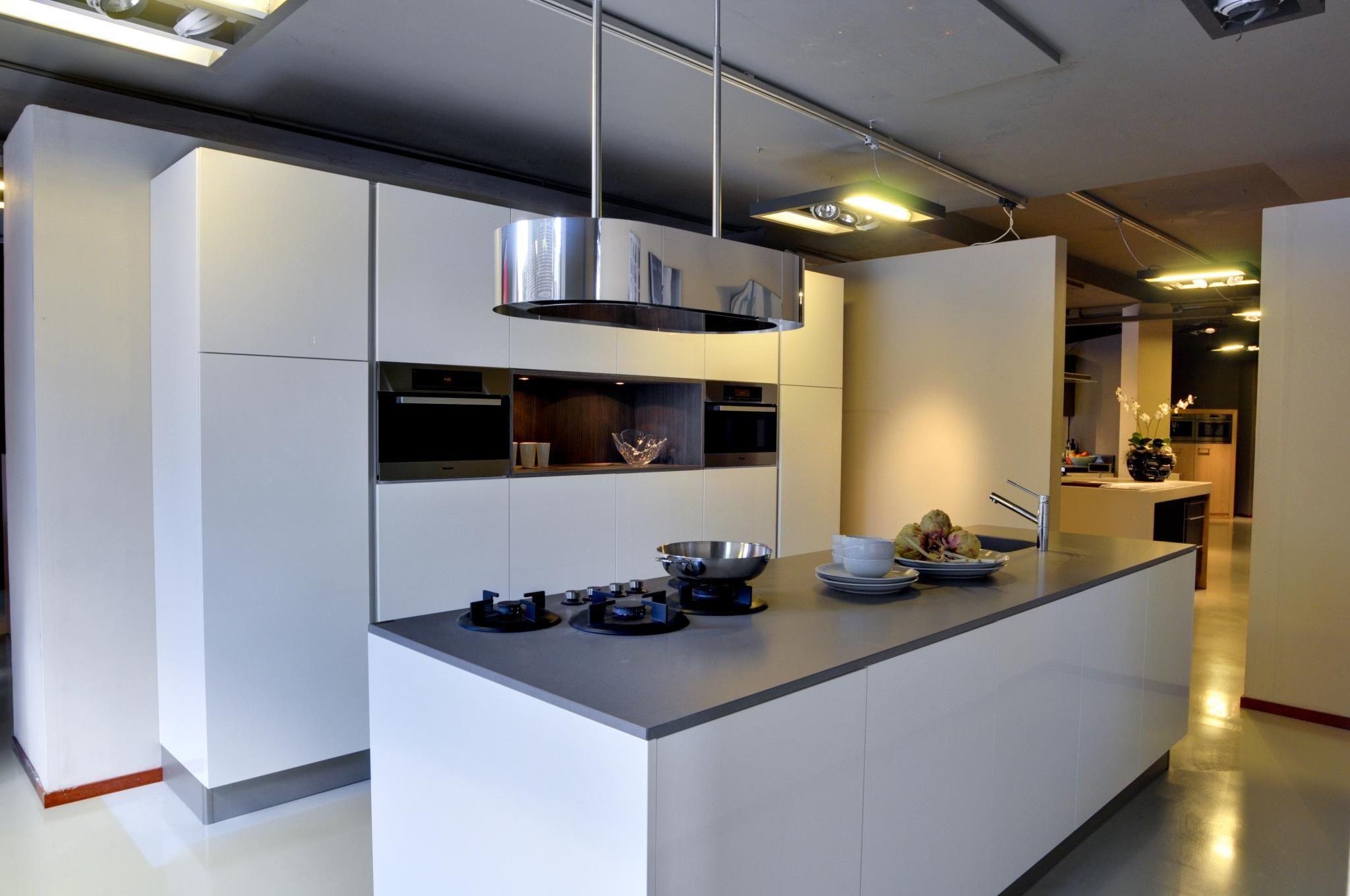 ... keukens voor zeer lage keuken prijzen  Exclusieve maatwerk keuken