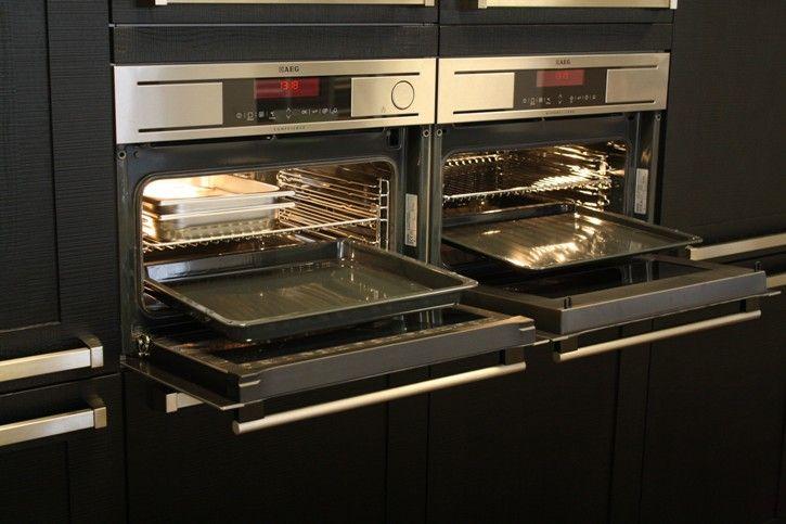 Keuken Stopcontact Onderbouw : uit Nederland keukens voor zeer lage keuken prijzen CUBIC [45159