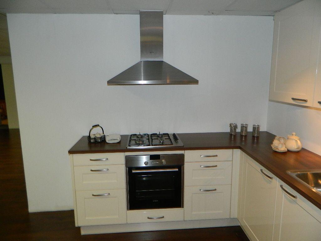 ... Nederland keukens voor zeer lage keuken prijzen DESIGN-KEUKEN [49721