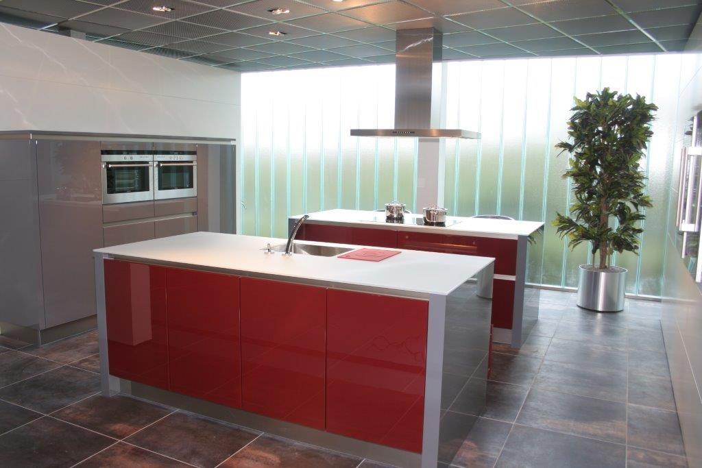 Keuken Outlet Goes : Keuken outlet goes 28 images logus keukens bergen op zoom