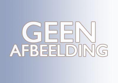 Grijze Keukens Voorbeelden : Showroomkeukens alle showroomkeuken aanbiedingen uit nederland