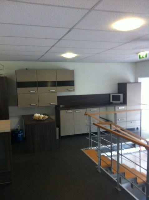 Keuken Recht 300 Cm : uit Nederland keukens voor zeer lage keuken ...