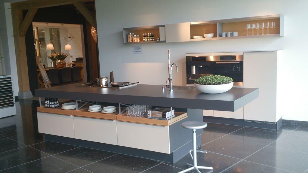 Keuken Plint Monteren : keukens voor zeer lage keuken prijzen Poggenpohl +MODO [50562