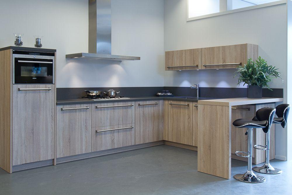 Keukens Voor Zeer Lage Keuken Prijzen : ... uit Nederland keukens voor ...