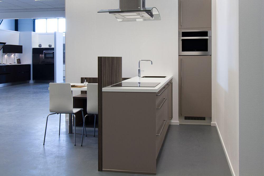 Compacte Keuken Met Eiland : Nederland keukens voor zeer lage keuken prijzen Keuken 11 [50340
