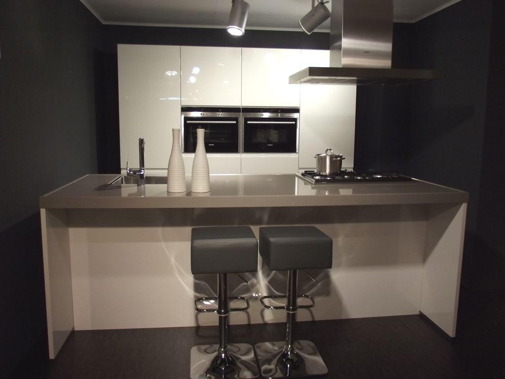 Goedkope Keuken Kastenwand : Keuken Met Eiland Pictures to pin on Pinterest