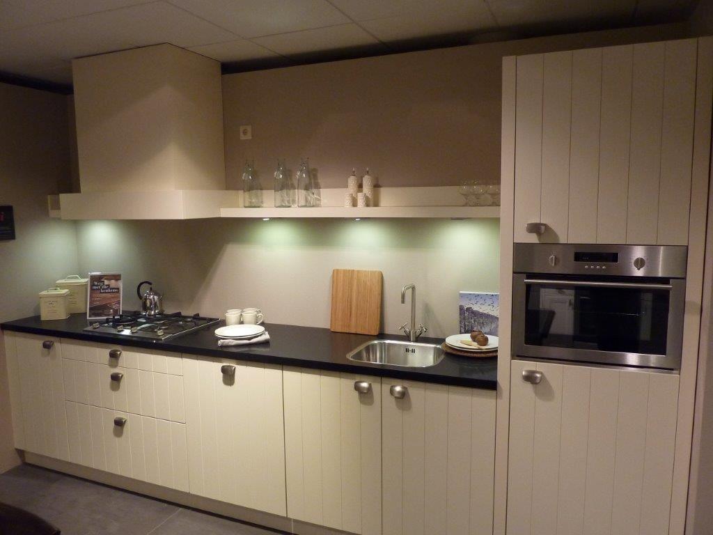 Afmetingen Keuken Onderkasten : keukens voor zeer lage keuken prijzen Keller Irvine [49187