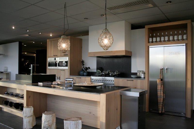 Goedkope handgemaakte keukens goedkope houten keukens eco keukens