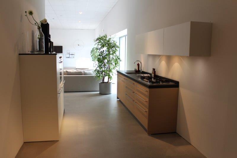 Exclusieve Design Keukens : ... keuken prijzen Varenna, exclusieve ...