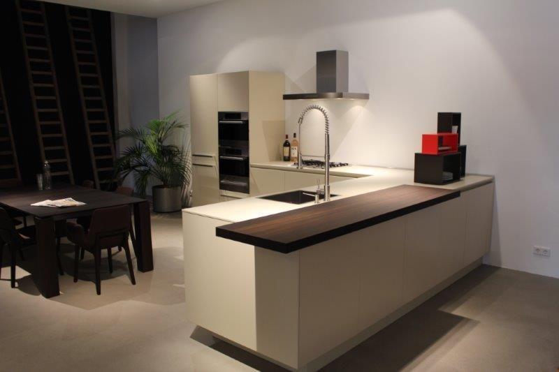 ... keuken prijzen  Varenna, exclusieve italiaans design keukens [53079