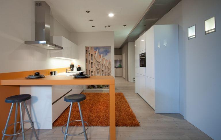 Design Keuken Greeploos : ... keuken prijzen Signia. Mijn keuken ...