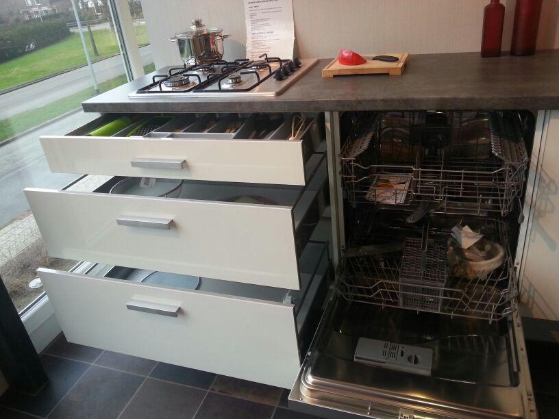 Keuken Plint Monteren : keukens voor zeer lage keuken prijzen keuken voor weinig [40439