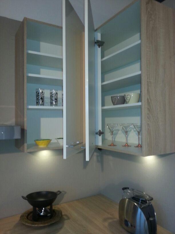 Keukens Bulthaup Prijzen : Voor Zeer Lage Keuken Prijzen Elba Olive Basalt Grijs