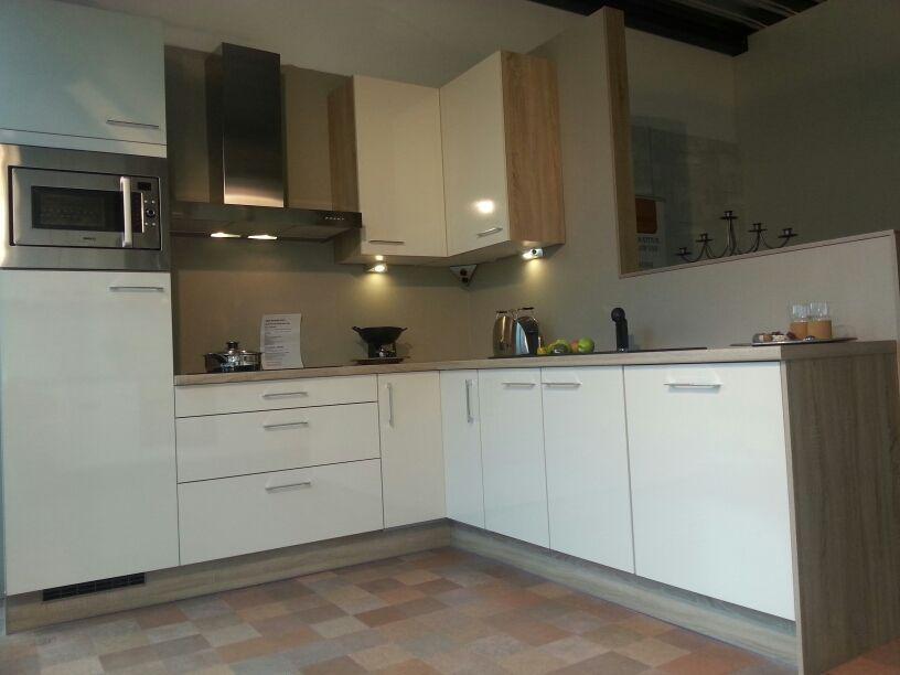 Bovenkast keuken gamma: bovenkast keuken gamma vrolijk bovenkast