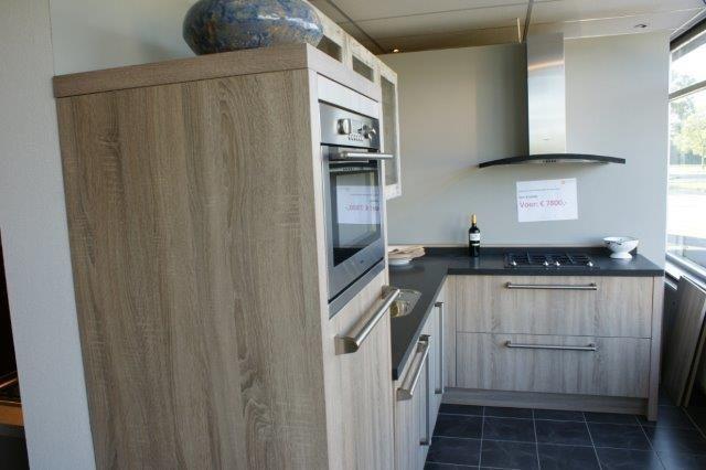 Keuken Modern Hout : keukens voor zeer lage keuken prijzen Trend Hout keuken [53461