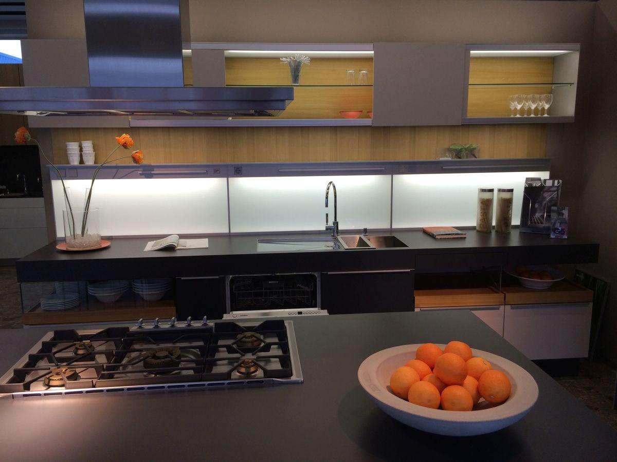 Poggenpohl Keuken Kosten : keukens voor zeer lage keuken prijzen PoggenPohl VH745 [45359