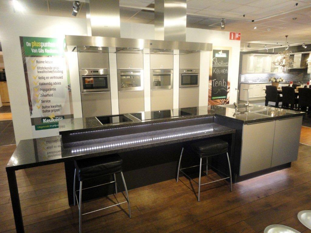 Keuken Kleur Taupe : keukens voor zeer lage keuken prijzen Gebruikers keuken taupe met
