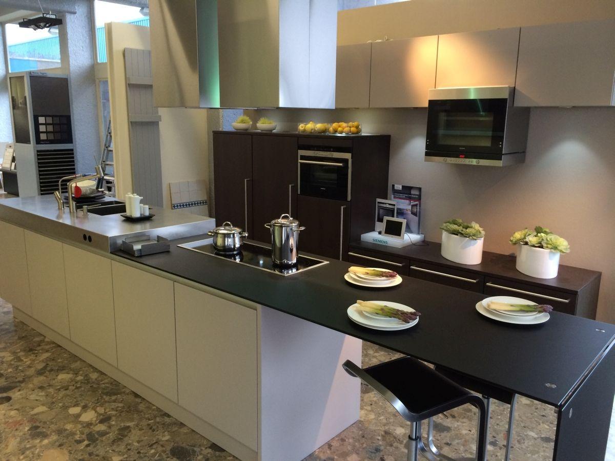 Poggenpohl Keuken Kosten : keukens voor zeer lage keuken prijzen PoggenPohl PlusModo VH478
