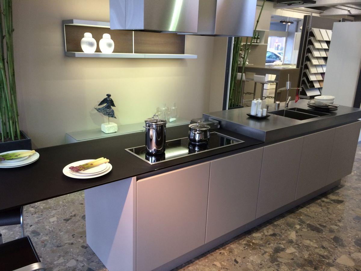 Keuken Quooker Kosten : keukens voor zeer lage keuken prijzen PoggenPohl PlusModo VH478