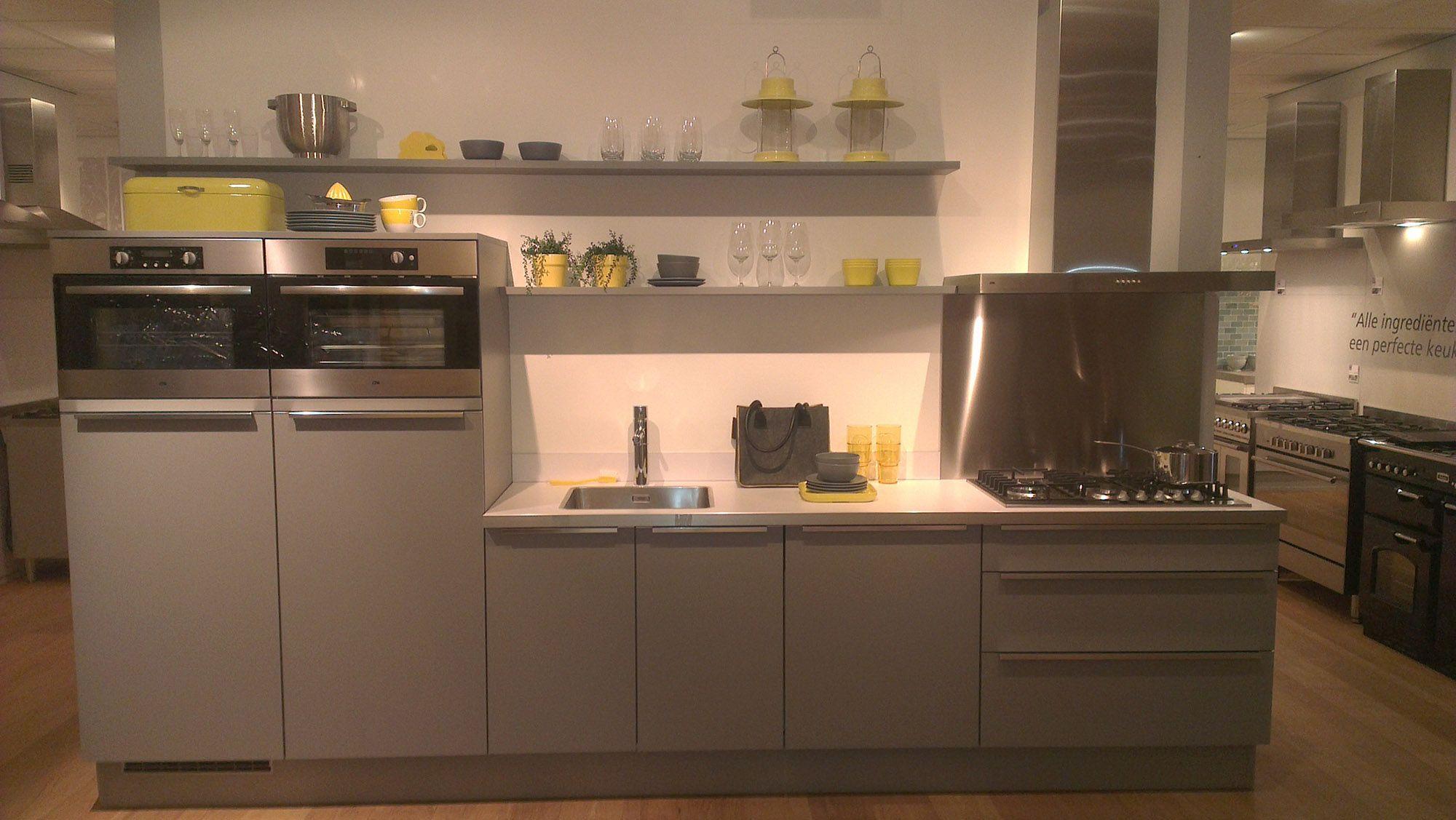 Bruynzeel keukens prijzen ~ referenties op huis ontwerp interieur