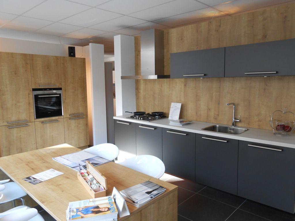 Showroomkeukens alle showroomkeuken aanbiedingen uit nederland keukens voor zeer lage keuken - Keuken volledige verkoop ...