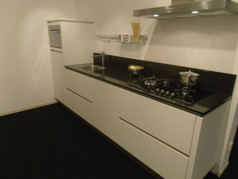 showroomkeukens  alle showroomkeuken aanbiedingen uit nederland, Meubels Ideeën
