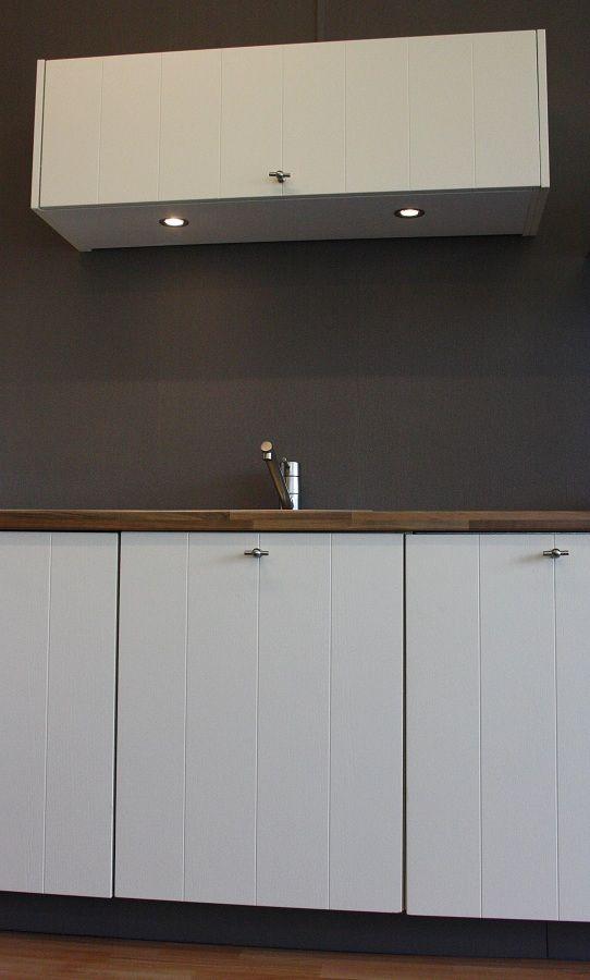 Showroomkeukens alle showroomkeuken aanbiedingen uit nederland keukens voor zeer lage keuken - Keuken uitgerust m ...