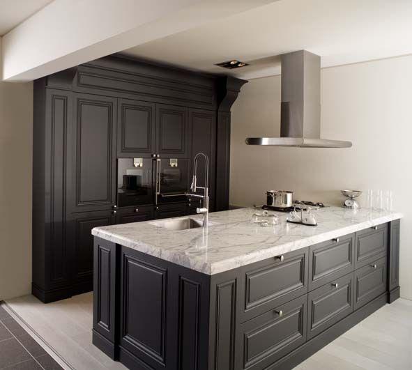 Picture idea 32 : Keukens voor zeer lage keuken prijzen handgemaakte ...