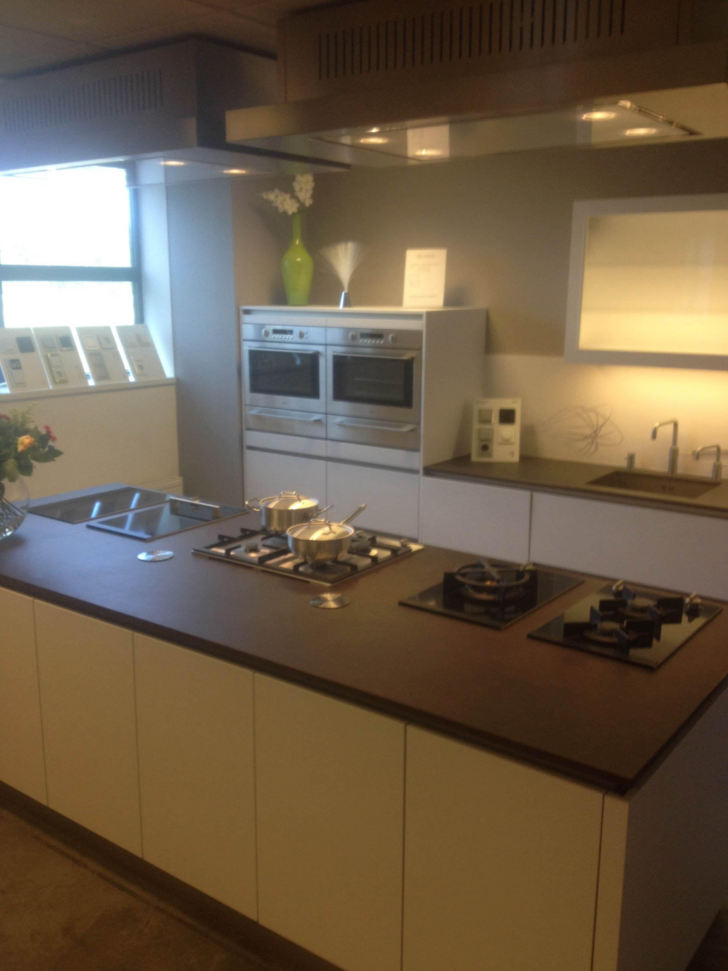 Mooie design keukens: mooie landelijke keuken klassiek ...