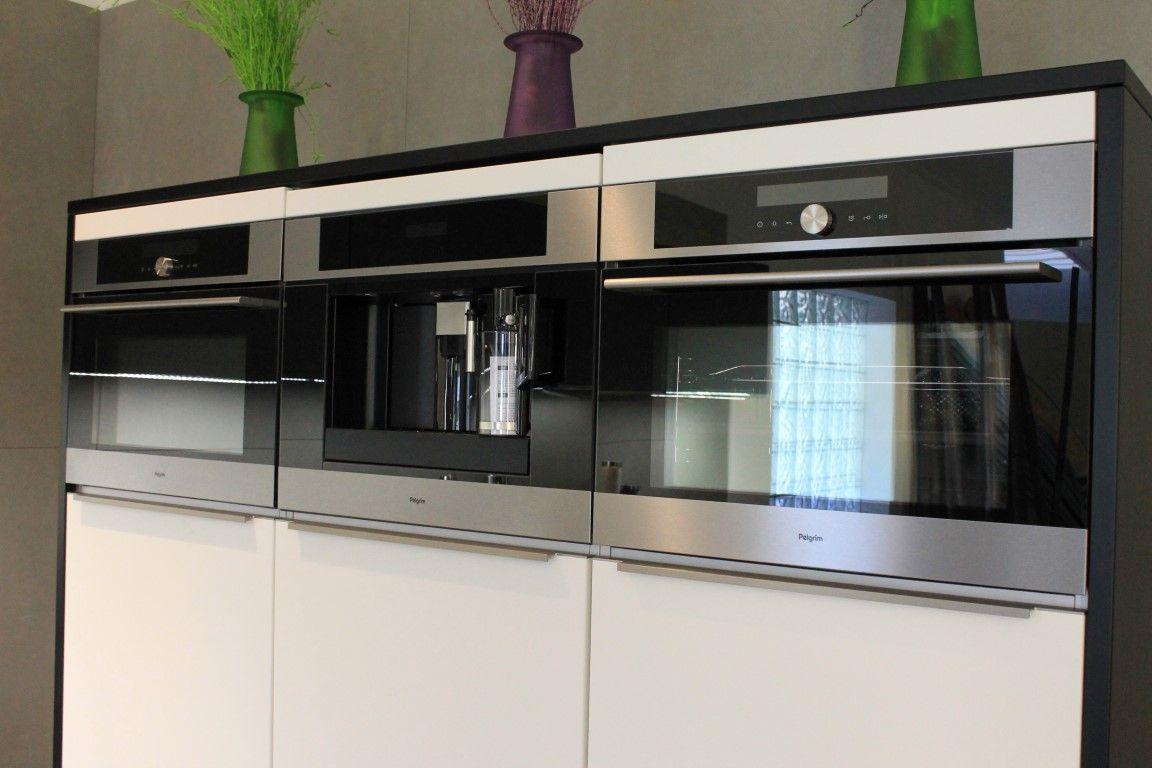 Verlichting Keuken Zonder Bovenkastjes Keuken zonder