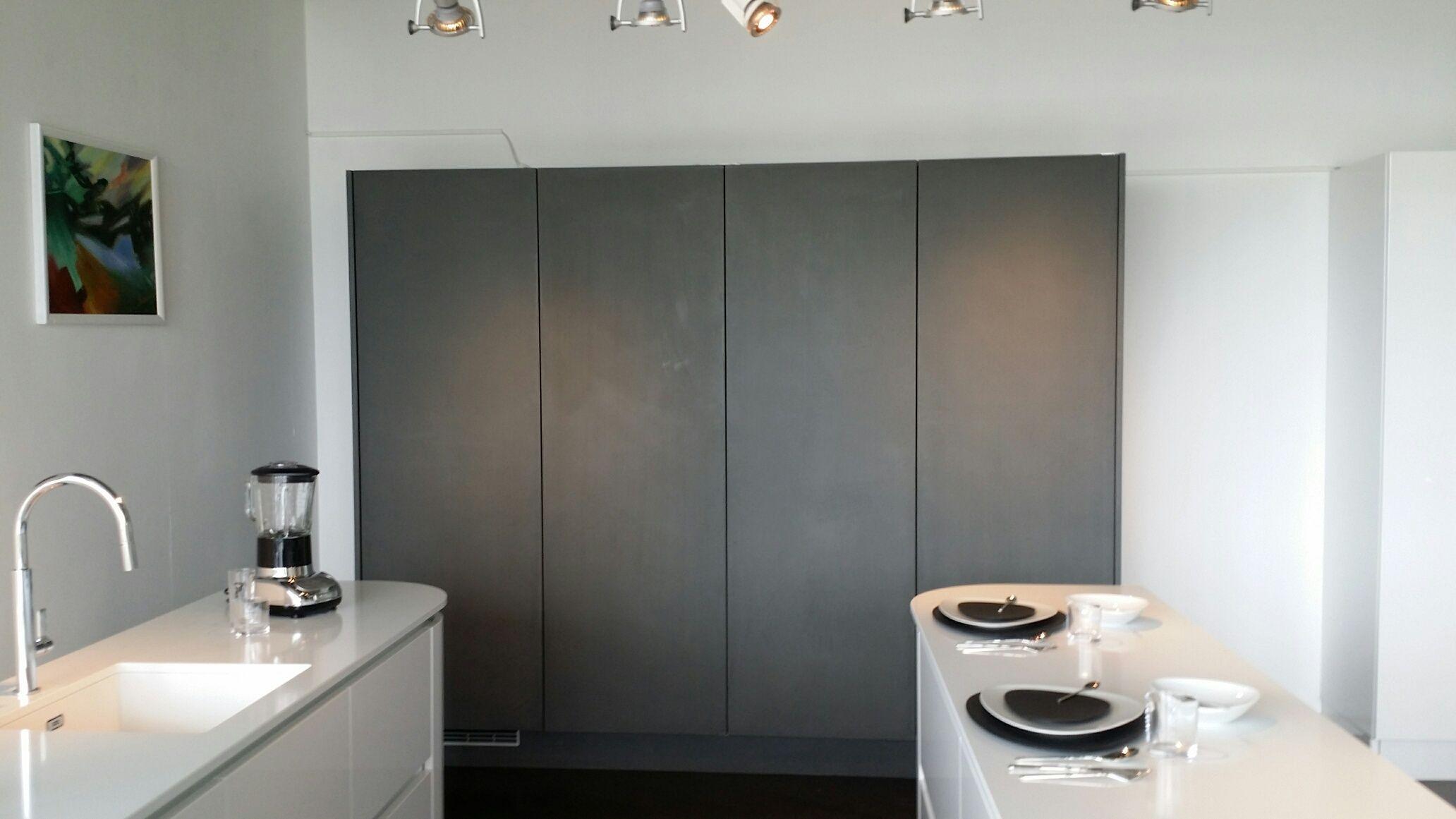 Ronde Design Keukens : ... keukens voor zeer lage keuken prijzen Aster ...