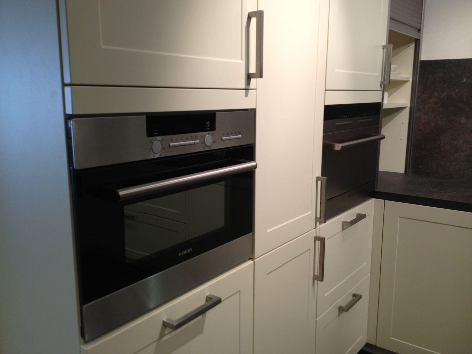 Moderne Keuken Met Spoelbak : ... keukens voor zeer lage keuken ...