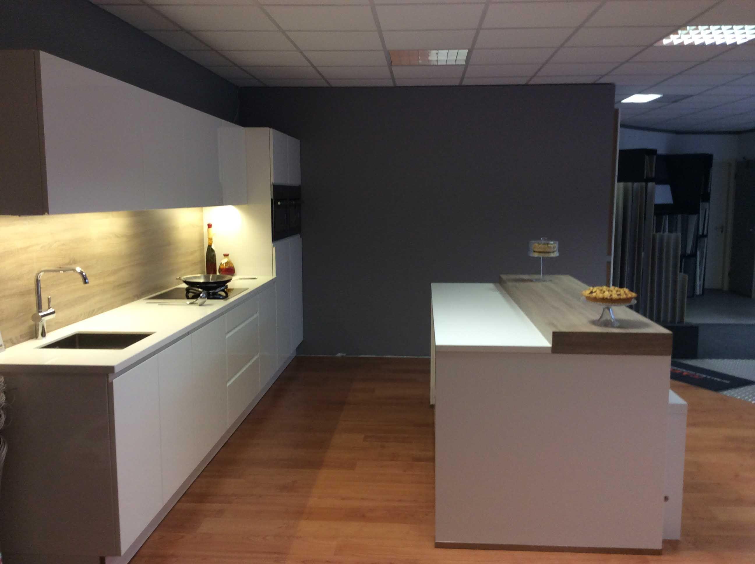 Alpha Design Keukens : ... keukens voor zeer lage keuken prijzen Nolte ...