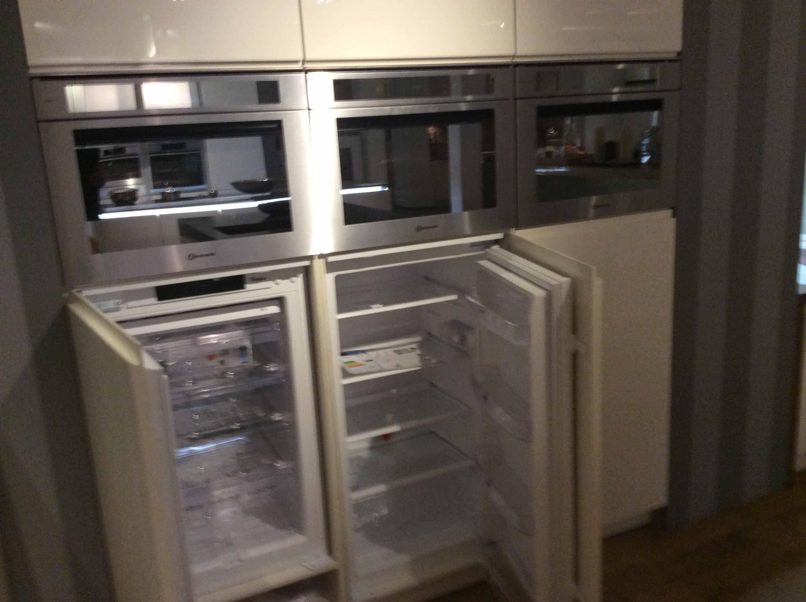 Alpha Design Keukens : ... keukens voor zeer lage keuken prijzen Alpha ...