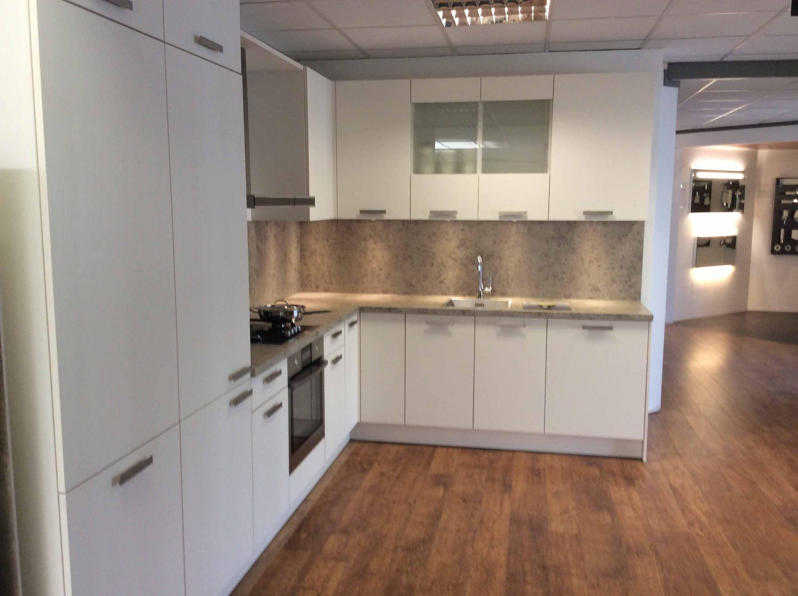 Nolte keukens apeldoorn bezoek aan nolte keukens vestigingen en