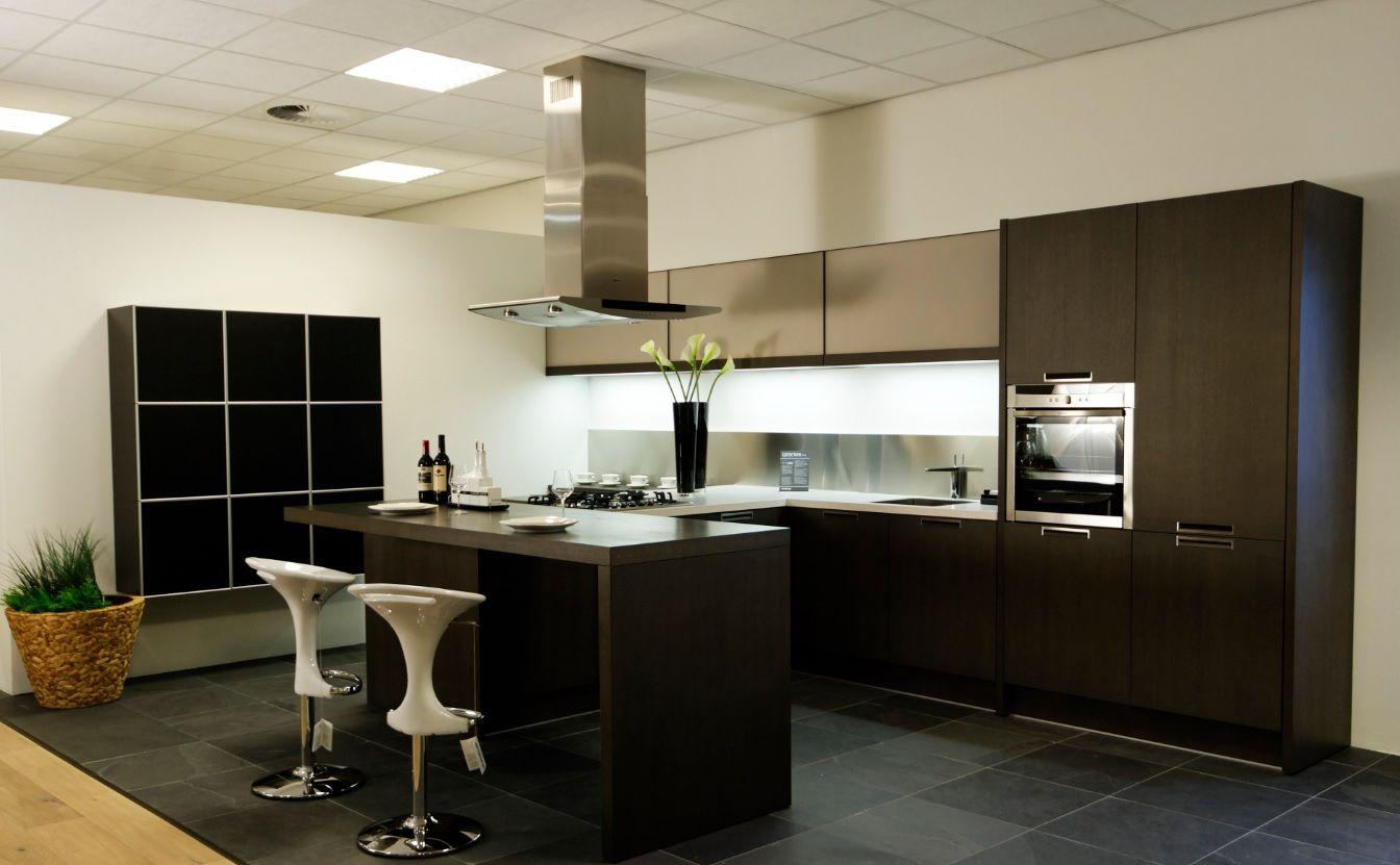 Moderne Nederlandse Keuken : Moderne hollandse keuken ~ referenties op huis ontwerp interieur