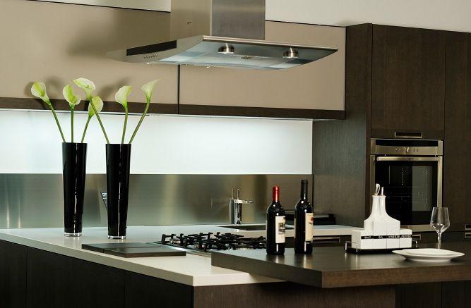 Stunning Cucine Bontempi Prezzi Ideas - acrylicgiftware.us ...