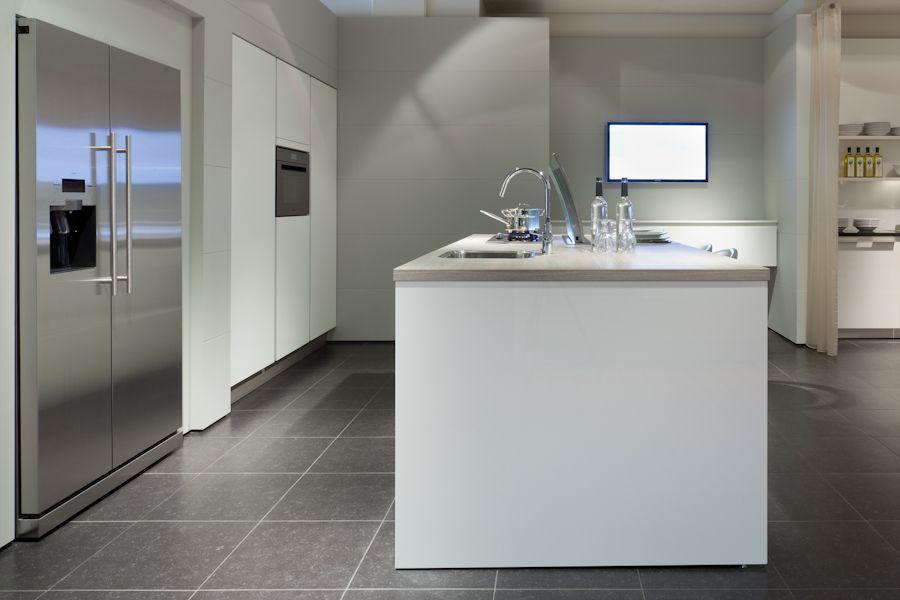 Vaatwasser Voor Zwevende Keuken : keukens voor zeer lage keuken prijzen SilverLine Y-LH 140 Hooglans