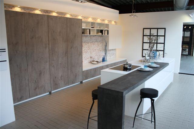 Werkblad Keuken Gamma : keukens voor zeer lage keuken prijzen Greeploze eiland keuken [51009