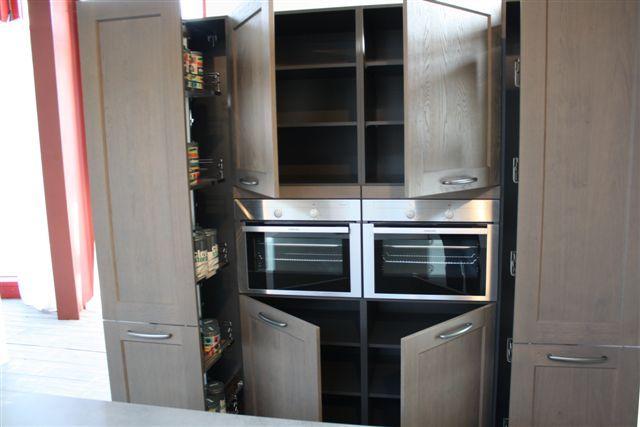 Grote Keuken Showroom : keukens voor zeer lage keuken prijzen Eiland Keuken 20+21.4 [51016