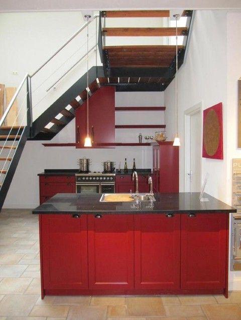 Compacte Keuken Met Eiland : keukens voor zeer lage keuken prijzen Jan Steen design keuken [54281