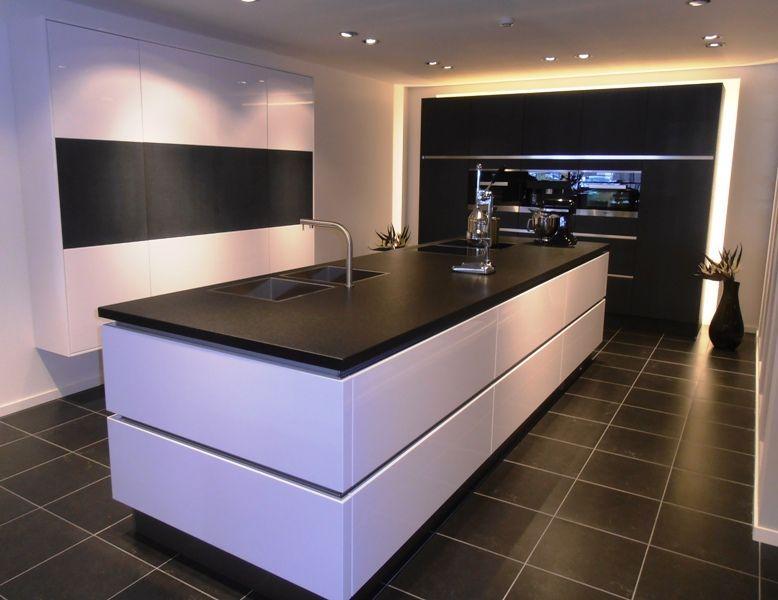 Design Keuken Greeploos : Showroomkeukens alle showroomkeuken aanbiedingen uit nederland