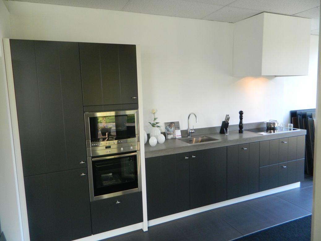 Deense Design Keukens : Deense Design Keukens ~ Beste Inspiratie voor Huis Ontwerp