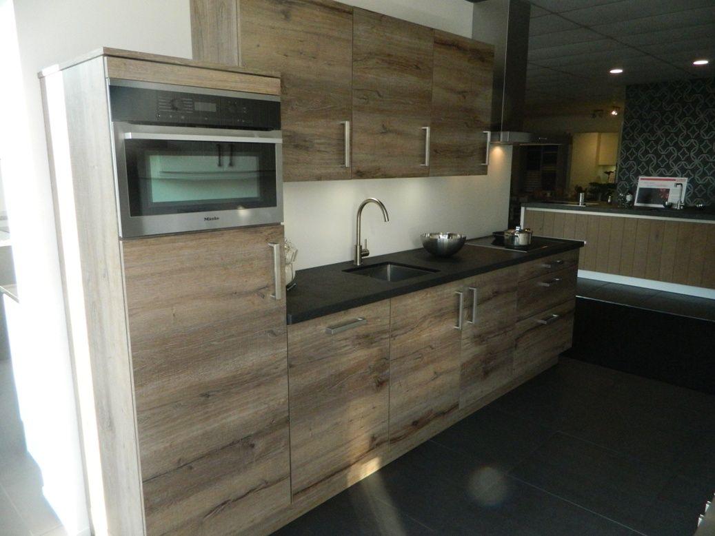 Afmetingen Keuken Onderkasten : Nederland keukens voor zeer lage keuken prijzen MIELE KEUKEN [54205